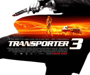 Transporter 3 (2008) Hindi Dubbed Movie Free Download