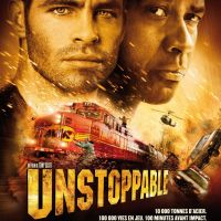 Unstoppable 2010 Hindi Dubbed Movie Free Download