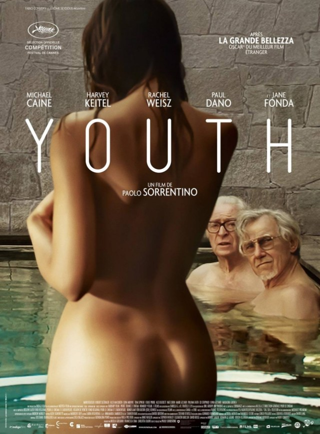 Youth 2015 Movie Free Download