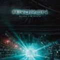 Andron: The Black Labyrinth 2015 Movie Watch Online Free
