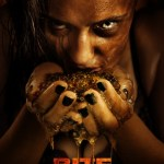 Bite 2015 Movie Watch Online Free