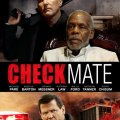 Checkmate 2015 Movie Watch Online Free