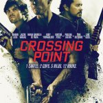 Crossing Point 2016 Movie Free Download