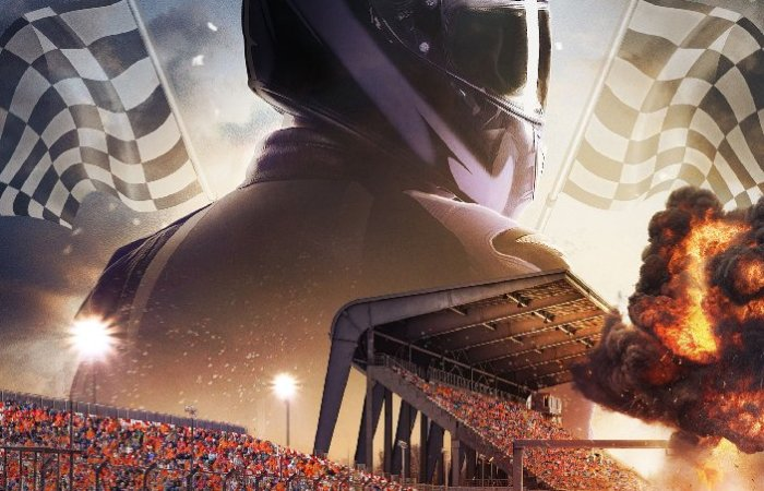Gearheads 2016 Movie Free Download