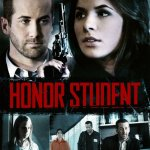Honor Student 2015 Movie Watch Online Free