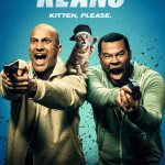 Keanu 2016 Movie Free Download