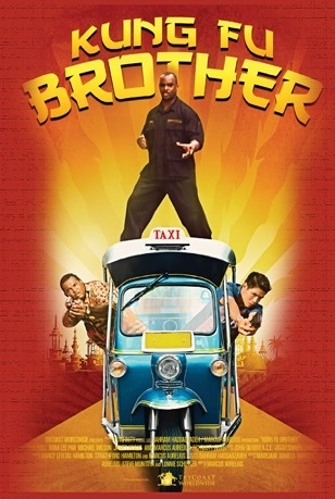 brothers 2015 full movie download hd free