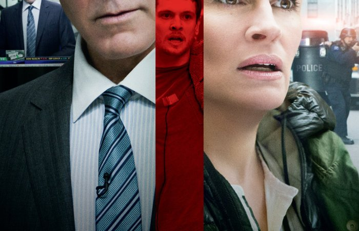 Money Monster 2016 Movie Watch Online Free