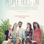 People Hold On 2015 Movie Free Download
