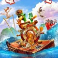 Quackerz 2016 Movie Watch Online Free