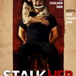 StalkHer 2015 Full DVDRip Movie Download