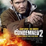 The Condemned 2 (2015) Full Movie Download