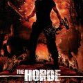 The Horde 2016 Movie Free Download