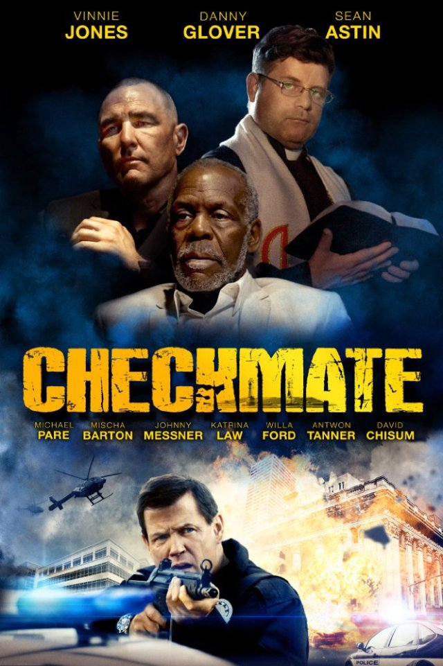 Checkmate 2015 Movie Free Download
