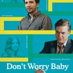 Don't Worry Baby 2016 Movie Watch Online Free