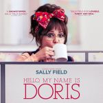 Hello, My Name Is Doris 2015 Movie Free Download