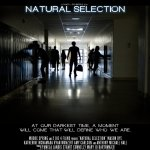 Natural Selection 2016 Movie Watch Online Free