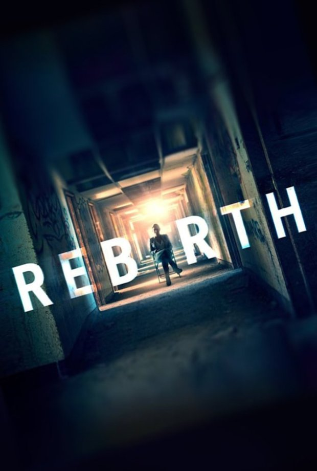 Rebirth 2016 Movie Watch Online Free