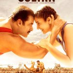 Sultan 2016 Hindi Movie Free Download