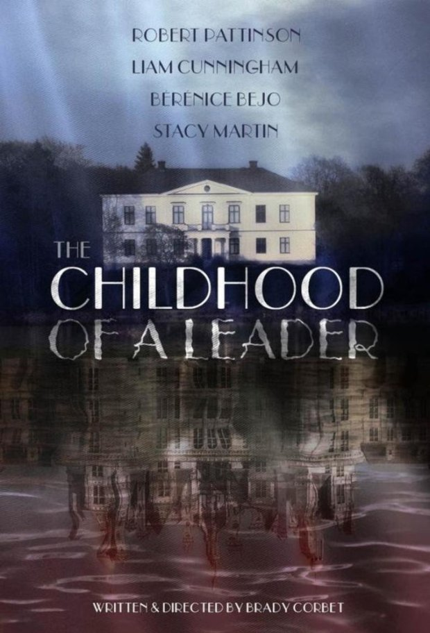 The Childhood of A Leader 2016 Movie Watch Online Free