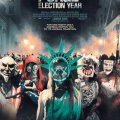 The Purge: Election Year 2016 Movie Free Download