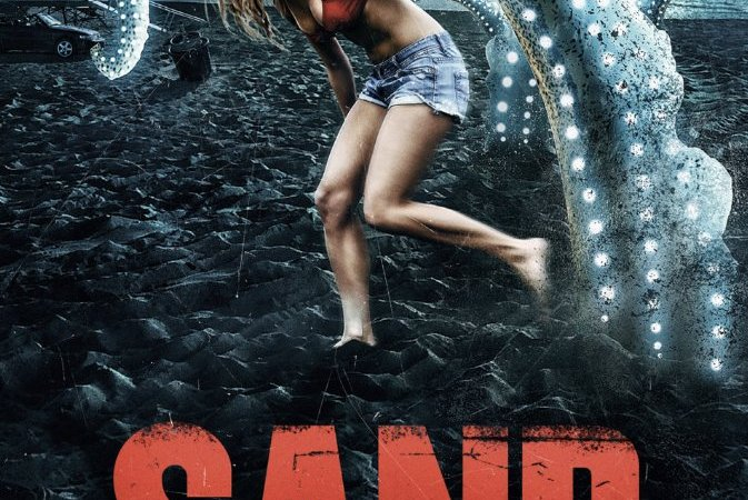 The Sand 2015 Movie Free Download