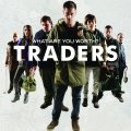 Traders 2016 Movie Free Download