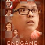 Endgame 2015 Movie Watch Online Free