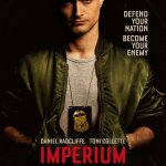 Imperium 2016 Movie Free Download