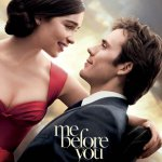 Me Before You 2016 Movie Watch Online Free