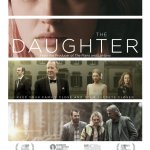 The Daughter 2016 Movie Watch Online Free