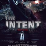 The Intent 2016 Movie Free Download