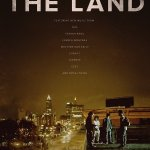 The Land 2016 Movie Free Download