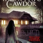 A Haunting in Cawdor 2016 Movie Free Download