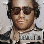 Demolition 2015 Movie Free Download