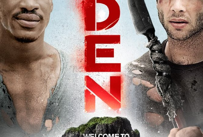 Eden 2015 Movie Free Download