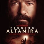 Finding Altamira (Altamira) 2016 Movie Free Download