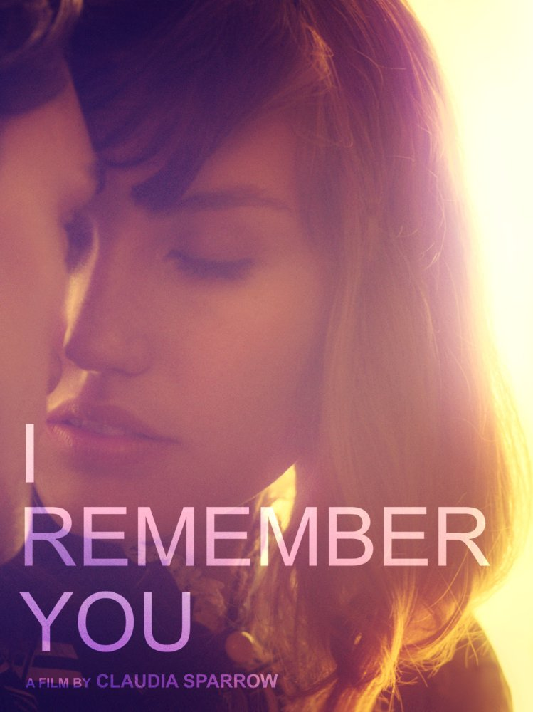 I Remember You 2015 Movie Watch Online Free
