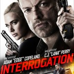Interrogation 2016 Movie Free Download