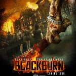 Blackburn 2015 Movie Free Download