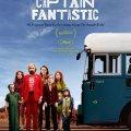 Captain Fantastic 2016 Movie Free Download