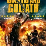 David and Goliath 2016 Movie Free Download