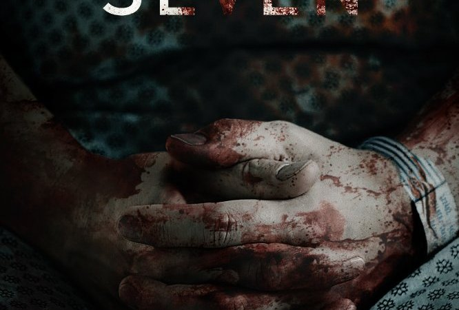 Patient Seven 2016 Movie Free Download