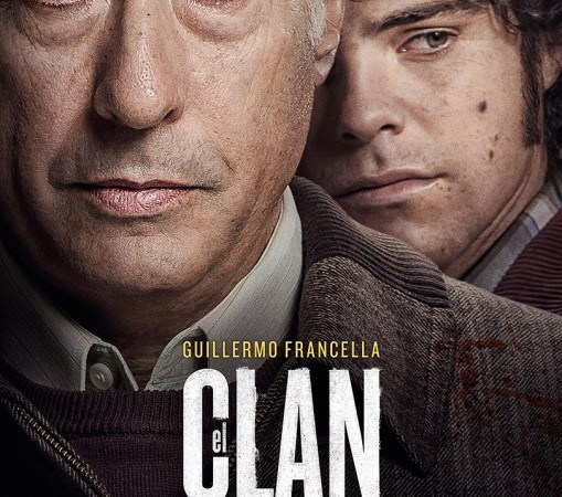The Clan (El Clan) 2015 Movie Watch Online Free