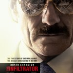 The Infiltrator 2016 Movie Free Download