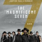 The Magnificent Seven 2016 Hindi Dubbed Movie Free Download