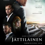The Mine (Jättiläinen) 2016 Movie Free Download