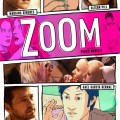 Zoom 2015 Movie Free Download