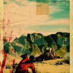 Carnage Park 2016 Movie Free Download