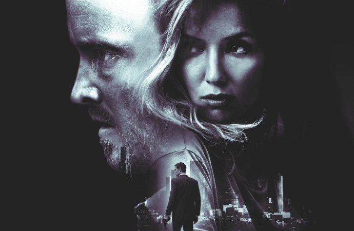 Come and Find Me 2016 Movie Free Download
